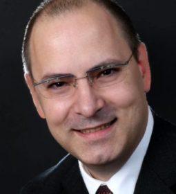 Horst König